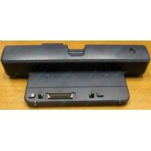 Док-станция FPCPR48BZ CP251141 для Fujitsu-Siemens LifeBook (Ессентуки)