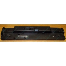 Док-станция FPCPR53BZ CP235056 для Fujitsu-Siemens LifeBook (Ессентуки)