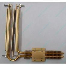 Радиатор для памяти Asus Cool Mempipe (с тепловой трубкой в Ессентуках, медь) - Ессентуки
