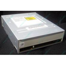 CDRW Toshiba Samsung TS-H292A IDE white (Ессентуки)