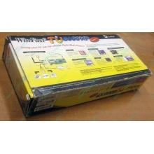 Внутренний TV-tuner Leadtek WinFast TV2000XP Expert PCI (Ессентуки)