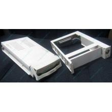 Mobile Rack IDE AgeStar IR3P (white) internal (Ессентуки)