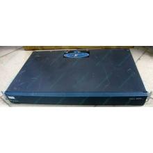 Маршрутизатор Cisco 2610 XM (800-20044-01) в Ессентуках, роутер Cisco 2610XM (Ессентуки)