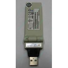WiFi сетевая карта 3COM 3CRUSB20075 WL-555 внешняя (USB) - Ессентуки