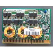 VRM модуль HP 266284-001 12V (Ессентуки)