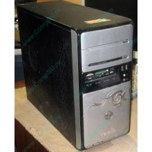 Системный блок AMD Athlon 64 X2 5000+ (2x2.6GHz) /2048Mb DDR2 /320Gb /DVDRW /CR /LAN /ATX 300W (Ессентуки)