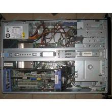 Сервер IBM x225 8649-6AX цена в Ессентуках, сервер IBM X-SERIES 225 86496AX купить в Ессентуках, IBM eServer xSeries 225 8649-6AX (Ессентуки)