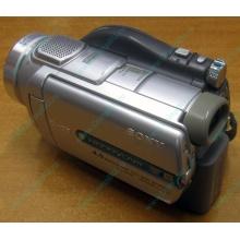 Sony DCR-DVD505E в Ессентуках, видеокамера Sony DCR-DVD505E (Ессентуки)