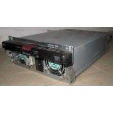 Блок питания HP 216068-002 ESP115 PS-5551-2 (Ессентуки)