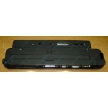 Док-станция FPCPR63B CP248534 для Fujitsu-Siemens LifeBook (Ессентуки)