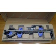 Монтажный комплект IBM 94Y6626 00D9376 (Ессентуки)