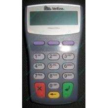 Пин-пад VeriFone PINpad 1000SE (Ессентуки)
