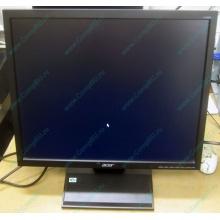 """Монитор 19"""" TFT Acer V193 DObmd в Ессентуках, монитор 19"""" ЖК Acer V193 DObmd (Ессентуки)"""