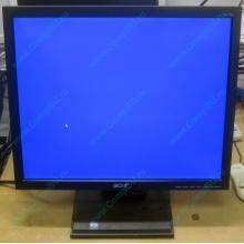 """Монитор 17"""" TFT Acer V173Ab (Ессентуки)"""