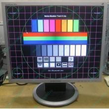 """Монитор с дефектом 19"""" TFT Samsung SyncMaster 940bf (Ессентуки)"""