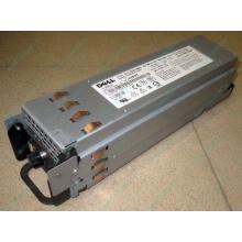 Блок питания Dell 7000814-Y000 700W (Ессентуки)