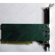 Сетевая карта 3COM 3C905CX-TX-M PCI (Ессентуки)