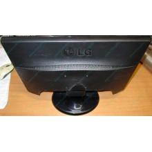 """Монитор 18.5"""" TFT LG Flatron W1943SS (Ессентуки)"""