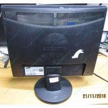 "Монитор 19"" Samsung SyncMaster 943N экран с царапинами (Ессентуки)"