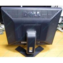 """Монитор 17"""" ЖК Dell E176FPf (Ессентуки)"""