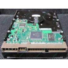 Жесткий диск 40Gb Seagate Barracuda 7200.7 ST340014A IDE (Ессентуки)