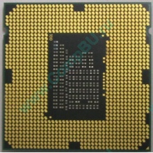 Процессор Intel Pentium G630 (2x2.7GHz) SR05S s.1155 (Ессентуки)