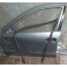 Левая передняя дверь Nissan Almera Classic N16 (Ессентуки)