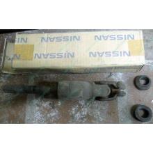 Рулевой кардан 48080-8M100 (Nissan Almera Classic) - Ессентуки