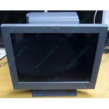 Б/У моноблок IBM SurePOS 500 4852-526 (Ессентуки)