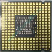 Процессор Intel Core 2 Duo E6400 (2x2.13GHz /2Mb /1066MHz) SL9S9 socket 775 (Ессентуки)
