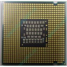 Процессор Intel Core 2 Duo E6550 (2x2.33GHz /4Mb /1333MHz) SLA9X socket 775 (Ессентуки)