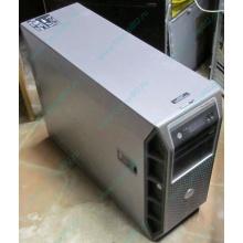 Сервер Dell PowerEdge T300 Б/У (Ессентуки)