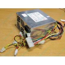 Глючный блок питания 250W ATX 20pin+4pin Rolsen RLS ATX-250 (Ессентуки)