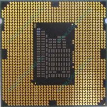 Процессор Intel Celeron G540 (2x2.5GHz /L3 2048kb) SR05J s.1155 (Ессентуки)