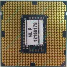 Процессор Intel Pentium G2020 (2x2.9GHz /L3 3072kb) SR10H s.1155 (Ессентуки)