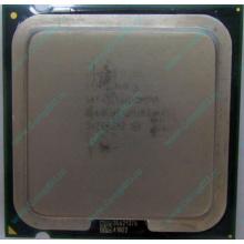 Процессор Intel Pentium-4 661 (3.6GHz /2Mb /800MHz /HT) SL96H s.775 (Ессентуки)