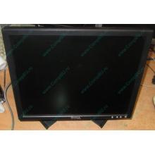 """Монитор 17"""" ЖК Dell E178FPf (Ессентуки)"""