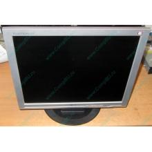 "Монитор 17"" ЖК LG Flatron L1717S (Ессентуки)"