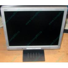 """Монитор 17"""" ЖК Nec AccuSync LCD 72XM (Ессентуки)"""