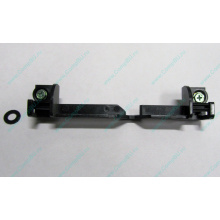 Dell RP913: скобка (кронштейн) для крепления радиатора процессора для Dell Optiplex 745/755 (Ессентуки)