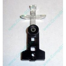 Пластиковая накладка на кнопку включения питания для Dell Optiplex 745/755 Tower (Ессентуки)