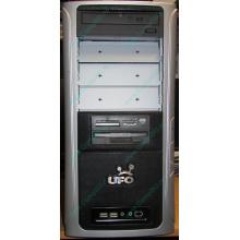 Б/У корпус ATX Miditower от компьютера UFO  (Ессентуки)