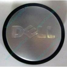 Эмблема DELL от Optiplex 745/755/760/780 Tower (Ессентуки)