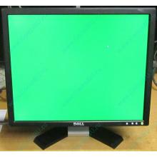 """Dell E190Sf в Ессентуках, монитор 19"""" TFT Dell E190 Sf (Ессентуки)"""