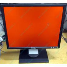 """Dell E197F P в Ессентуках, монитор 19"""" TFT Dell E197FPb (Ессентуки)"""