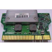 VRM модуль HP 367239-001 (347884-001) Rev.01 12V для Proliant G4 (Ессентуки)