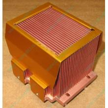 Радиатор HP 344498-001 для ML370 G4 (Ессентуки)