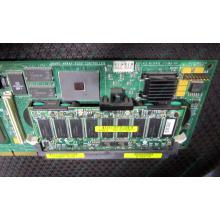 SCSI рейд-контроллер HP 171383-001 Smart Array 5300 128Mb cache PCI/PCI-X (SA-5300) - Ессентуки