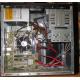 Компьютер Intel Core i3-2120 /Pegatron IPMSB /4Gb DDR3 /320Gb /ATX 300W (Ессентуки)