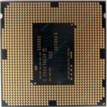 Процессор Intel Pentium G3220 (2x3.0GHz /L3 3072kb) SR1СG s.1150 (Ессентуки)